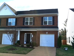Houses for Sale in Williamsburg VA