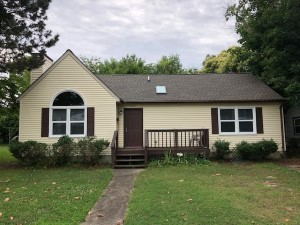 Affordable Rental House in Newport News VA 23607